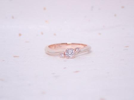 19082402木目金の婚約・結婚指輪_Z003.JPG