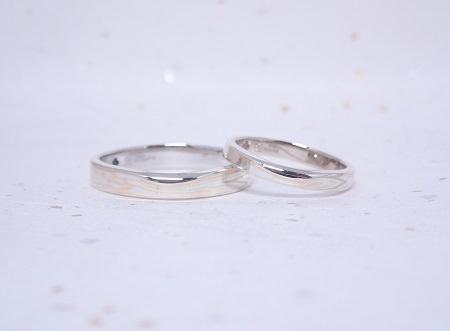 19082501木目金の結婚指輪_K03.JPG