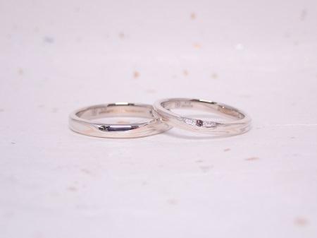 19082501木目金の結婚指輪_S004.JPG