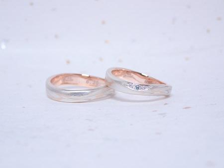 19082501木目金の結婚指輪A_003.JPG