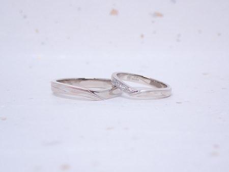 19083001木目金の結婚指輪_OM003.JPG