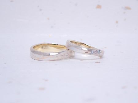 19083001木目金の結婚指輪_Y004.JPG
