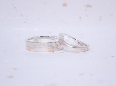 19083101木目金の結婚指輪_H003.jpg