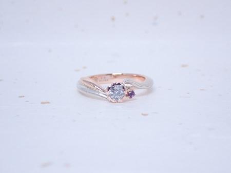 19083102木目金の結婚指輪_H003.JPG