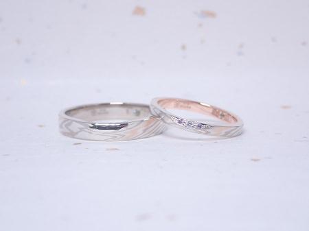 19083102木目金の結婚指輪_H004.JPG