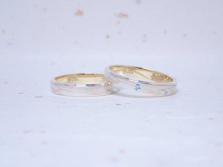 19083102木目金の結婚指輪R_004.JPG