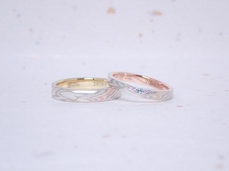 19083103木目金の結婚指輪_H003.JPG