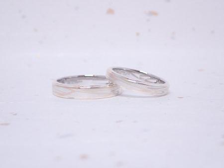 190901木目金の結婚指輪_Y004.JPG