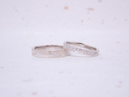 19090101木目金の結婚指輪_E003.JPG