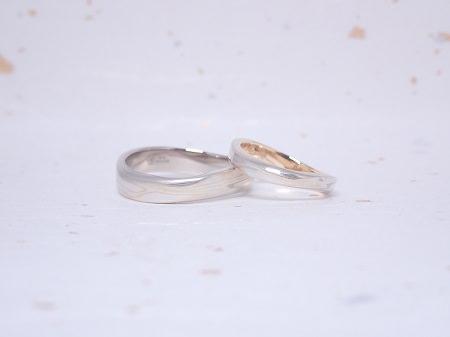 19090101木目金の結婚指輪_H003.JPG