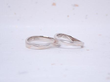 19090101木目金の結婚指輪_A003.JPG