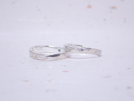 19090101木目金の結婚指輪_OM004 (1).JPG