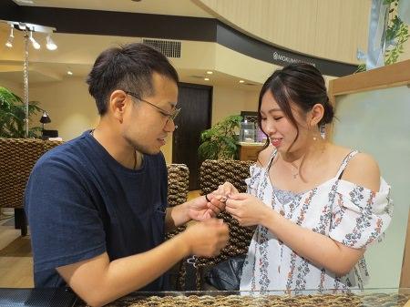 19090101木目金の結婚指輪_OM002.JPG