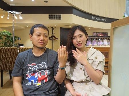 19090101木目金の結婚指輪_OM003.JPG