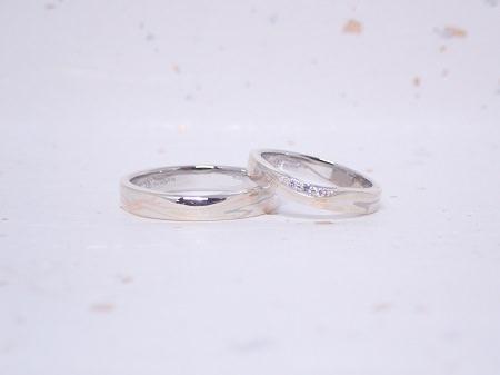 19090102木目金の結婚指輪_E003.JPG