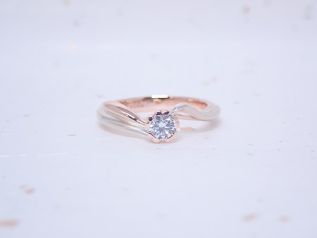 19090501木目金の婚約指輪_D001.JPG