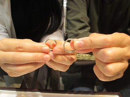 19090701木目金の結婚指輪_M002.JPG