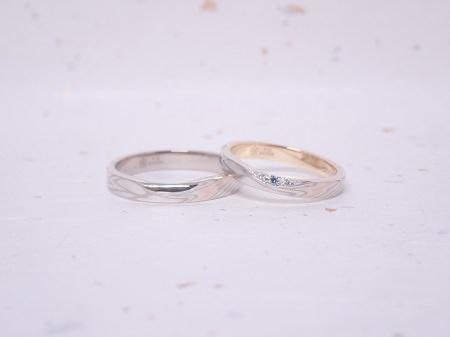 19090701木目金の結婚指輪_M003.JPG