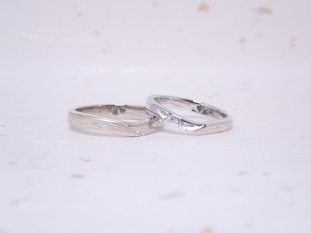 19090701木目金の結婚指輪_R004.JPG