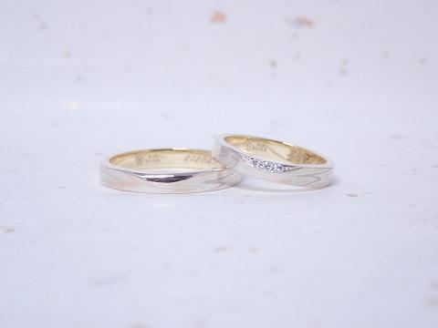 19090701木目金の結婚指輪_J004.JPG