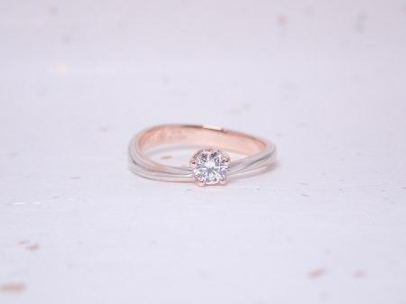 19090704木目金の結婚指輪J-004.JPG