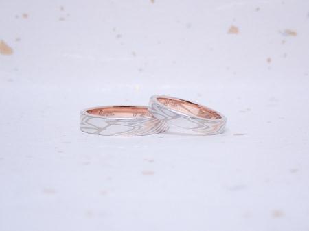 19090801木目金の結婚指輪_Z003.JPG