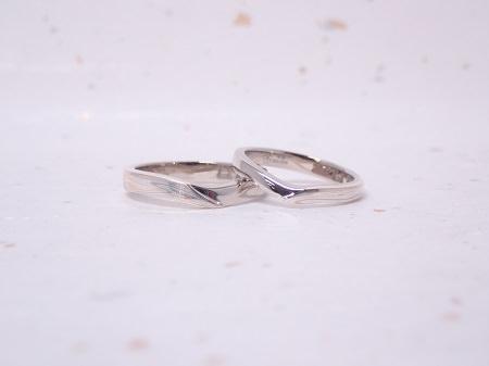 19090801木目金の結婚指輪_D004.JPG