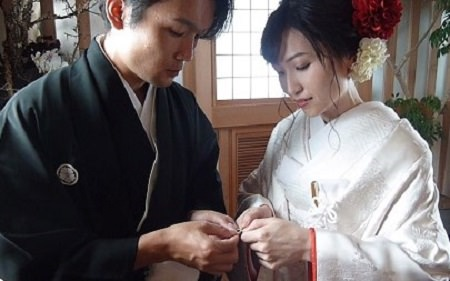 19090901木目金の結婚指輪_OM001.jpg
