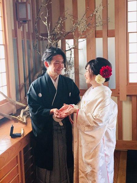 19090901木目金の結婚指輪_OM002.jpg