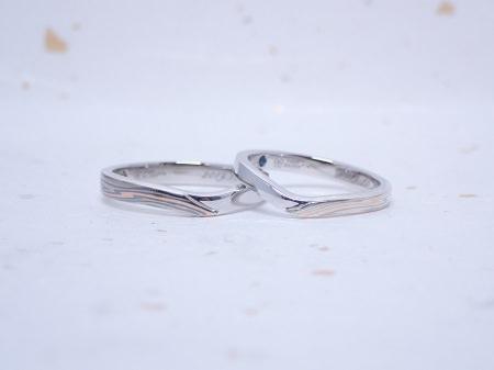 19091101木目金の結婚指輪_F003.JPG