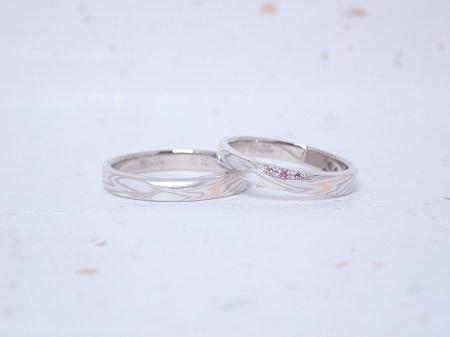 19091201木目金の結婚指輪_Y003.JPG