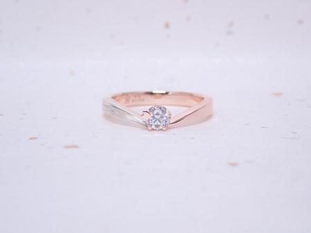 19091301木目金屋の婚約指輪_R004.JPG