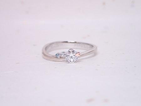 19091401木目金の婚約指輪M_003.JPG