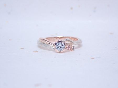 19091401木目金の結婚指輪_E004.JPG