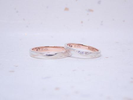 19091401木目金の結婚指輪_E005.JPG