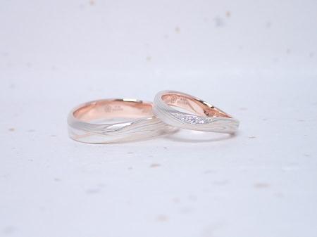 19091401木目金の結婚指輪_Q004.JPG