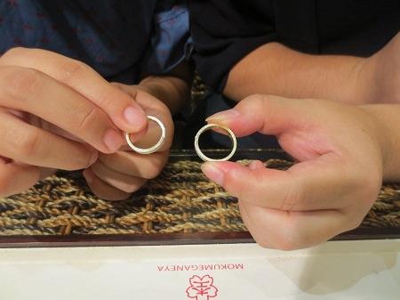 19091401木目金の結婚指輪_OM002.JPG