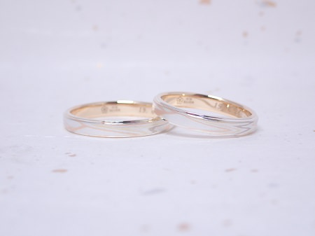 19091401木目金の結婚指輪_OM003.JPG