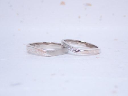 19091401木目金の結婚指輪_c003.JPG
