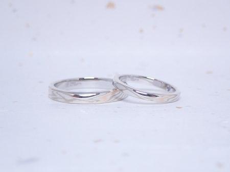 19091403木目金の結婚指輪_OM004.JPG