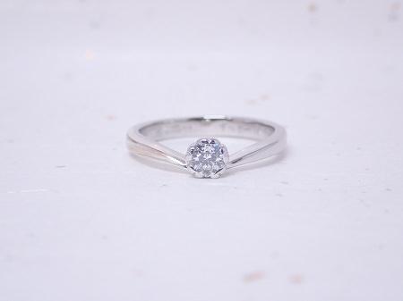 19091501木目金の結婚指輪ーJ004.JPG