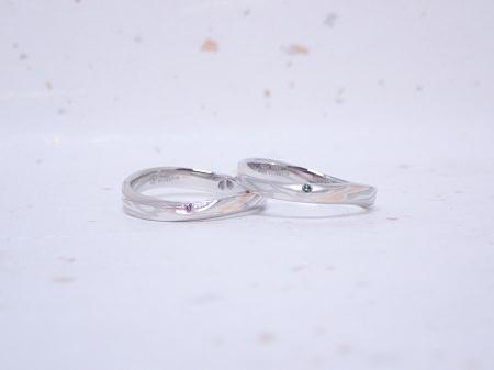 19091501木目金の結婚指輪_Y004.JPG