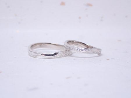 19091501木目金の結婚指輪_A004.JPG
