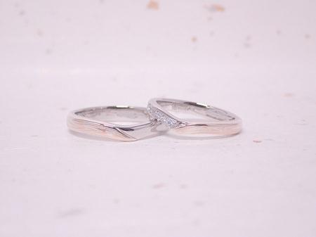 19091501木目金の結婚指輪_C003.JPG