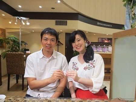 19091501木目金の結婚指輪_OM001.JPG