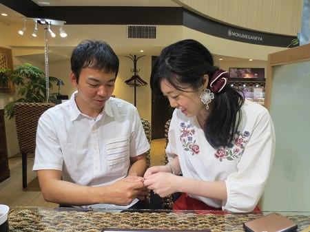 19091501木目金の結婚指輪_OM002.JPG