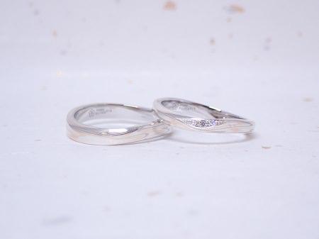 19091501木目金の結婚指輪_OM004.JPG