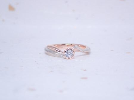 19091502木目金の婚約指輪_Y004.JPG