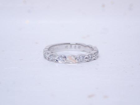 19091503木目金の記念指輪_Y002.JPG