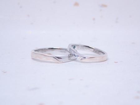 19091601木目金の結婚指輪_Y003.JPG